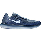 Product Image · Nike Women's Free RN Flyknit 2017 Running Shoes