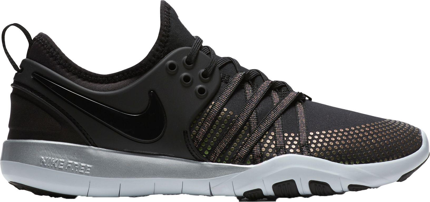 Nike Forme Libre Tr 3 Chaussures De Formation Des Femmes Critique Cachée