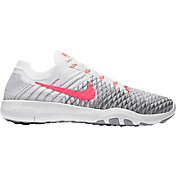 Nike Women's Free TR Flyknit 2 Training Shoes