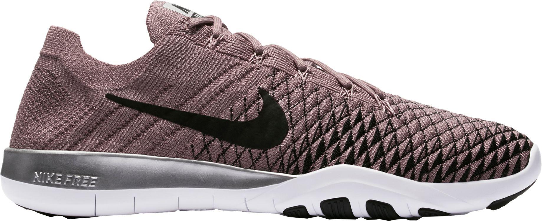 Nike Women's Free TR Flyknit 2 Bionic Training Shoes. 0:00. 0:00 / 0:00.  noImageFound ???