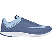 Nike Women's FS Lite Run 4 Running Shoes