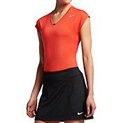 Nike Women's Greens 2.0 Golf Shirt