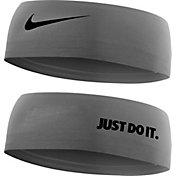 Women's Nike Printed Fury Headband 2.0
