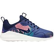 Nike Women's Kaishi 2.0 PRT Shoes