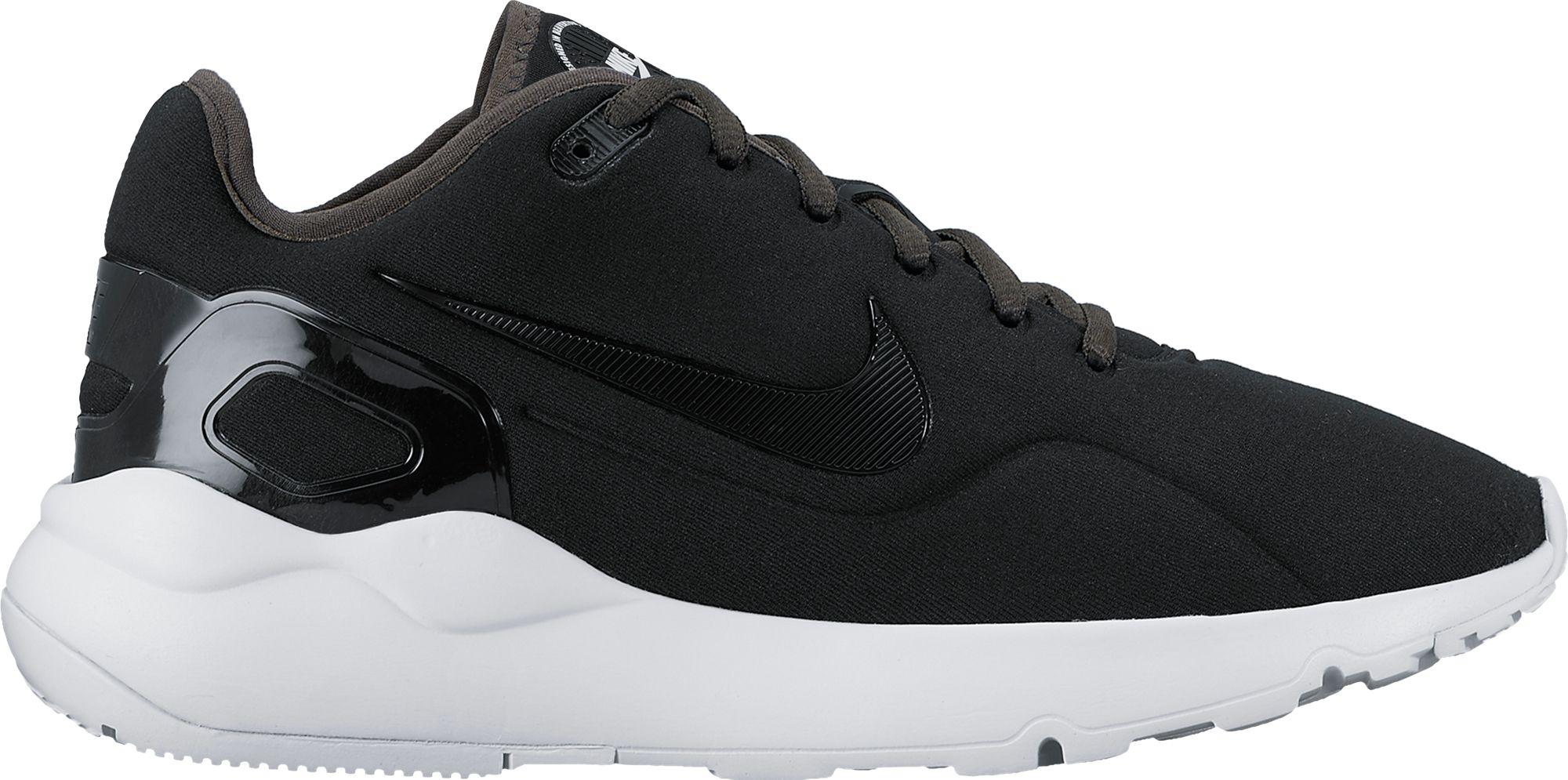 Nike Wmns Coureur Ld F3FomHse