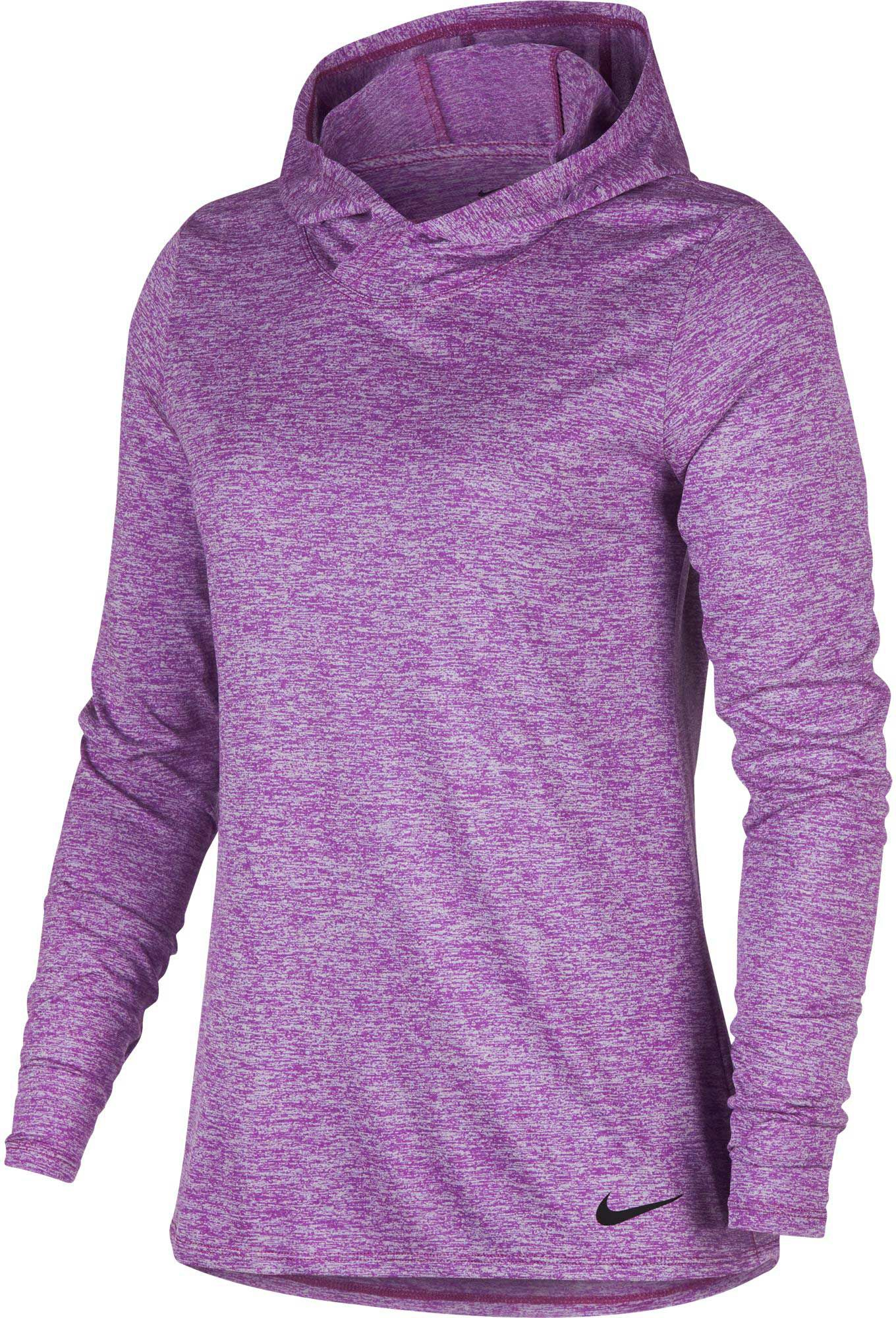 Light purple sweatshirt breeze clothing for How to not sweat through a shirt