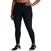 Nike Women's Plus Size Legend Tights