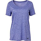 Nike Women's Legend Dry Training T-Shirt
