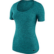 Nike Women's Legend Veneer T-Shirt