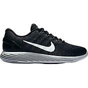 Nike Women's LunarGlide 9 Running Shoes