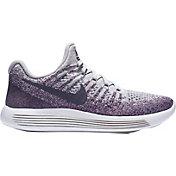 Nike Flyknit Lunar 3 Shoes