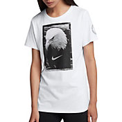 Nike Women's Sportswear United States Olympic Team T-Shirt