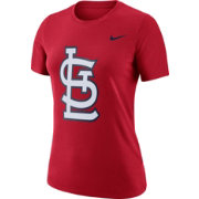 Nike Women's St. Louis Cardinals Dri-FIT T-Shirt