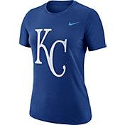 Nike Women's Kansas City Royals Dri-FIT T-Shirt