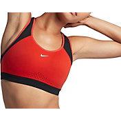Nike Women's Motion Adapt Sports Bra