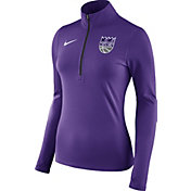 Sacramento Kings Women's Apparel