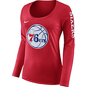 Women's NBA Apparel