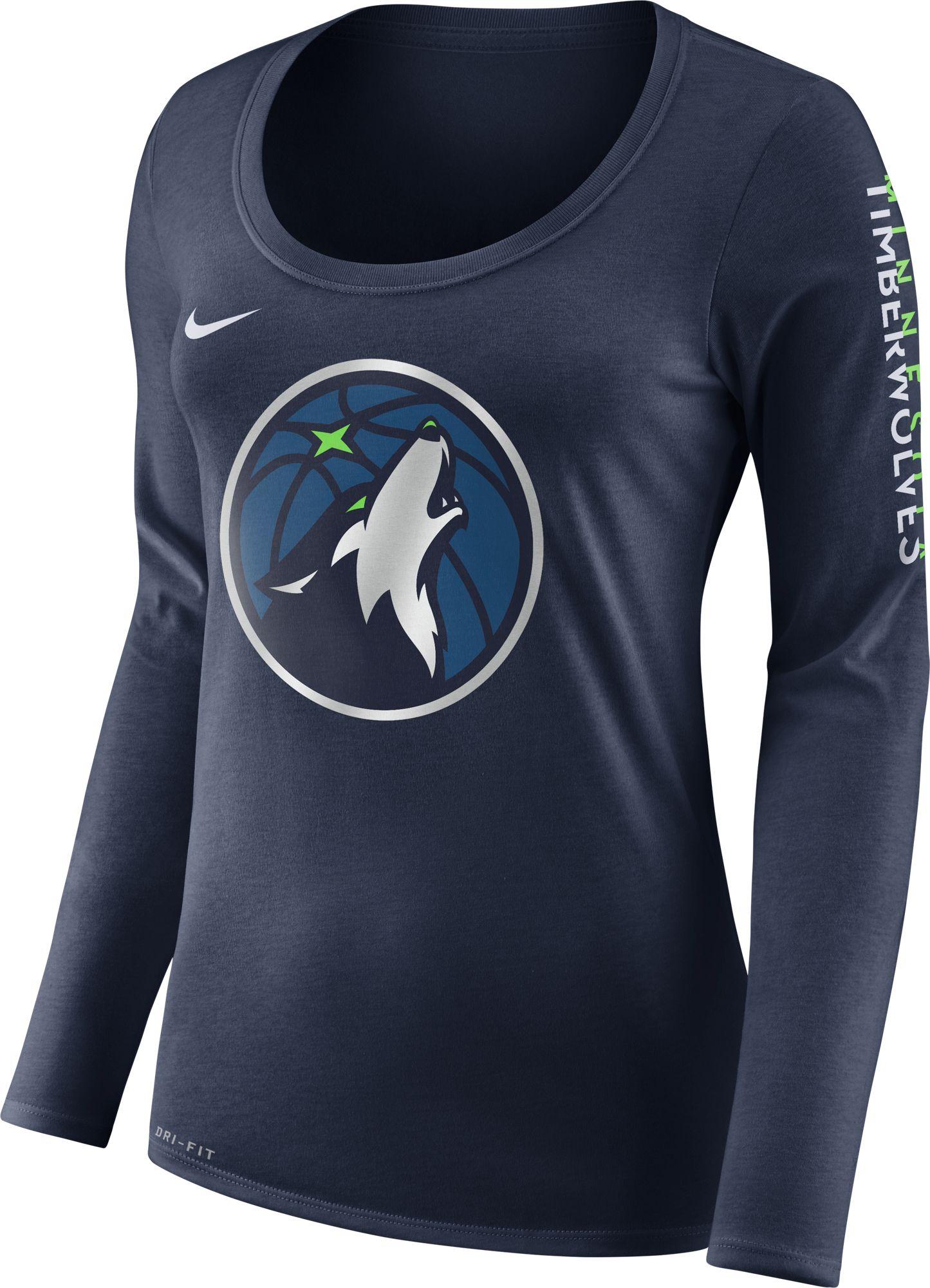 e9d57f08 Dri Fit Long Sleeve Shirts Women   RLDM