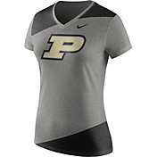 Purdue Boilermakers Football Gear