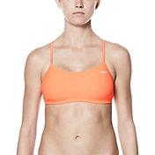 Nike Women's Racerback Bikini Top