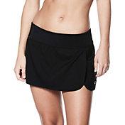 Nike Women's Element Board Skirt