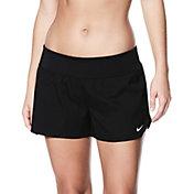 Nike Women's Element Board Short