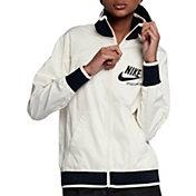 Nike Women's Sportswear Jacket