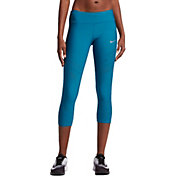 Nike Women's Epic Cool Running Capris