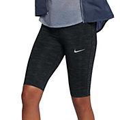 Nike Women's Power Epic Lux Running Shorts
