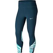 Nike Women's Power Epic Lux Running Capris