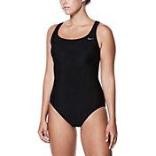 Nike Women's Epic Racerback Swimsuit