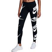 Nike Women's Sportswear Leggings