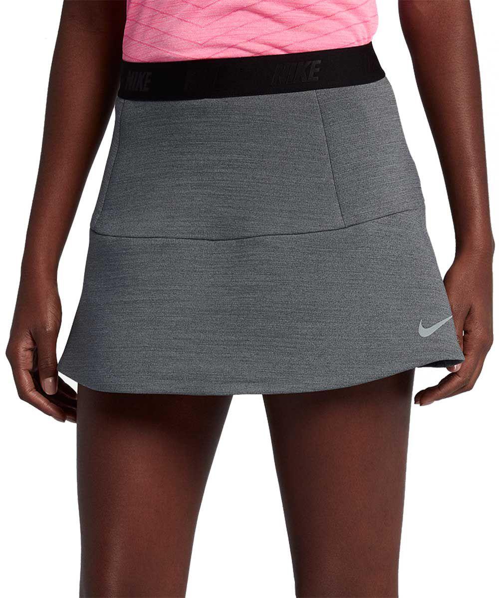 Nike Women's Pleated Golf Skort by Nike