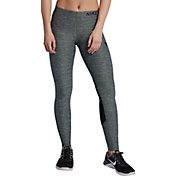 Nike Women's Pro Training Tights