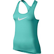 Nike Women's Pro Cool Tank