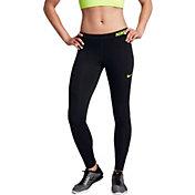 Nike Women's Pro Hyperwarm Tights