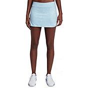 Nike Women's Pure Tennis Skirt