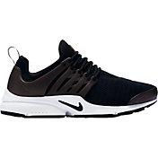 Nike Women's Air Presto Shoes