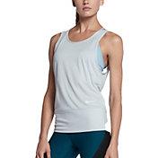 Nike Women's Dry Training Tank