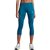 Nike Women's Power Cool Running Capris