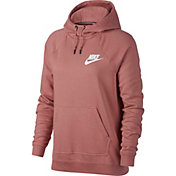 Red Nike Hoodies | DICK'S Sporting Goods