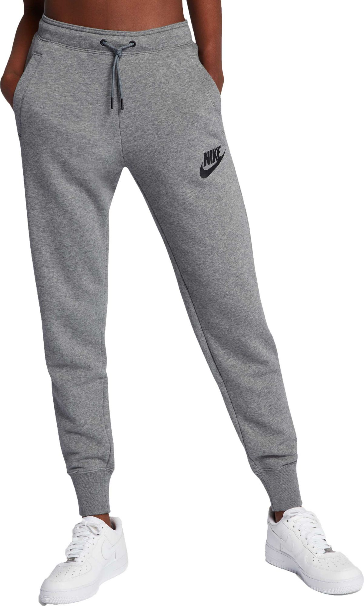 nike outfits for women. product image · nike women\u0027s sportswear rally joggers outfits for women s