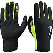 Nike Women's Rally Run 2.0 Gloves