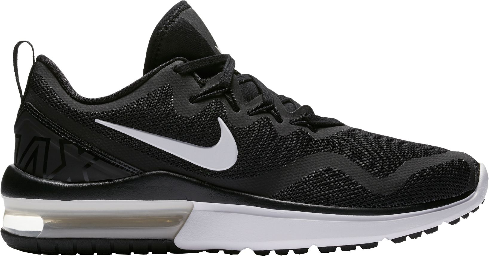 Nike Womenu0027s Air Max Fury Running Shoes | DICKu0027S Sporting Goods