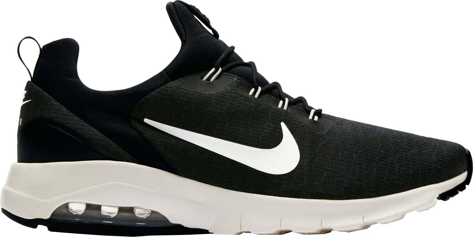 81576f2f85 Nike Air Max Motion Racer Mens | Traffic School Online