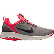 Nike Men's Air Max Motion Racer Shoes