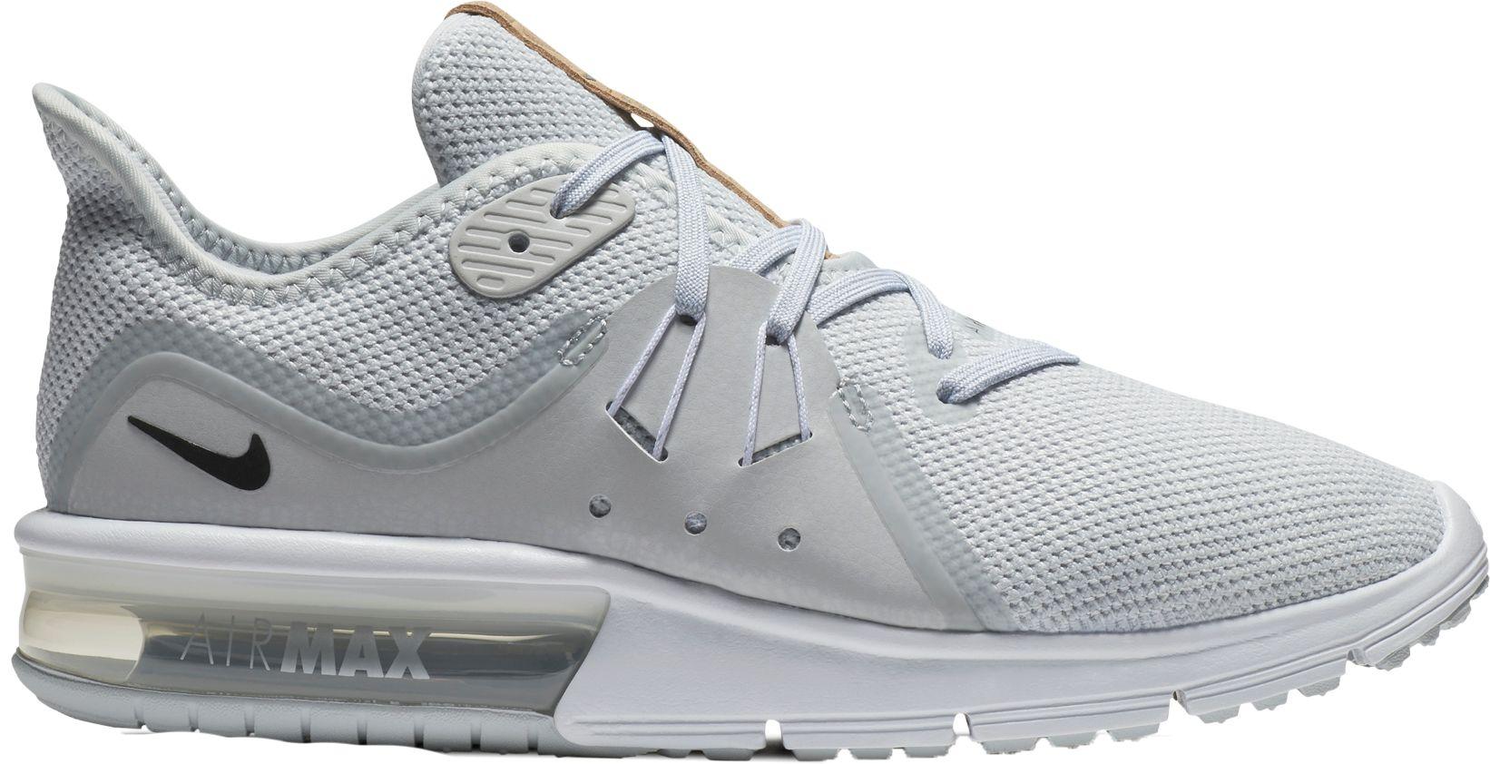 nike air max le successive 3 scarpe da corsa dick articoli sportivi