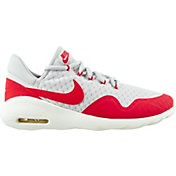 Nike Women's Air Max Sasha Shoes