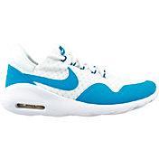 Nike Women's Air Max Sasha Shoes