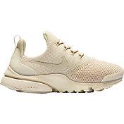 Nike Women's Presto Fly Shoes